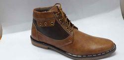 City walk footwear 260