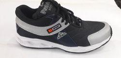 City walk footwear 210