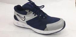 City walk footwear 211