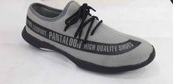 City walk footwear 216