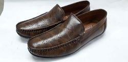City walk footwear 217