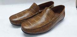 City walk footwear 218