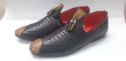City walk footwear 229