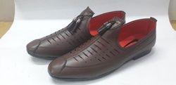 City walk footwear 230