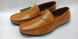 City walk footwear 182