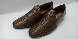 City walk footwear 183