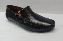 City walk footwear 186