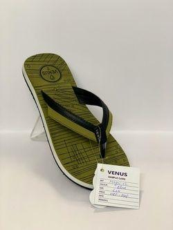 VENUS 512