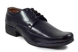 Shoe India 188