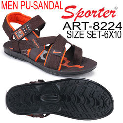 Sporter 1337