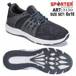 Sporter 1372