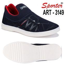 Sporter 1373