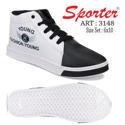 Sporter 1374