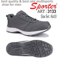 Sporter 1388