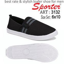 Sporter 1389