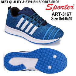Sporter 1250