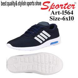 Sporter 1496