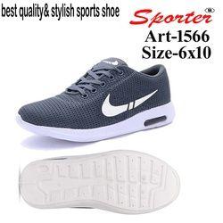 Sporter 1498