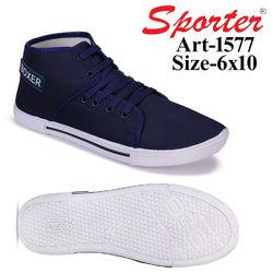 Sporter 1501