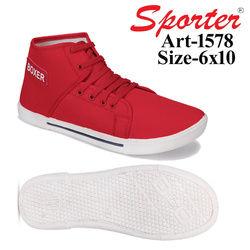 Sporter 1502