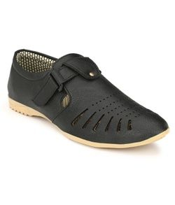 MARPENS SHOES 364