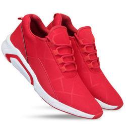 ReSnap Shoe Zone 262