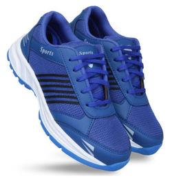 ReSnap Shoe Zone 263
