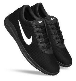 ReSnap Shoe Zone 264
