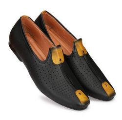 ReSnap Shoe Zone 267