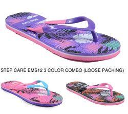Step Care 154