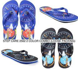 Step Care 157