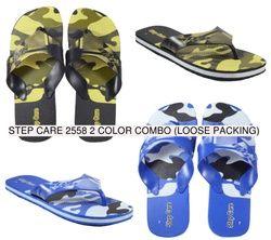 Step Care 158