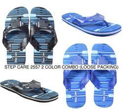 Step Care 159