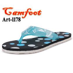 CAMFOOT 631