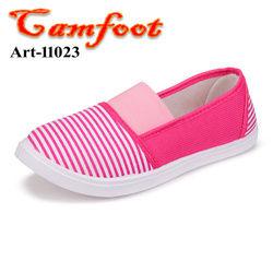 CAMFOOT 728