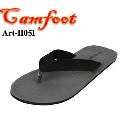 CAMFOOT 641