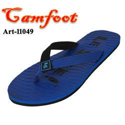 CAMFOOT 643