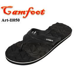 CAMFOOT 644