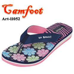 CAMFOOT 647