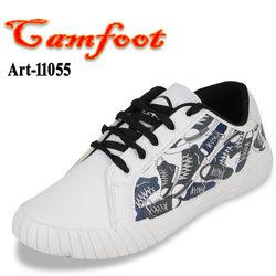 CAMFOOT 649