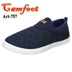 CAMFOOT 657