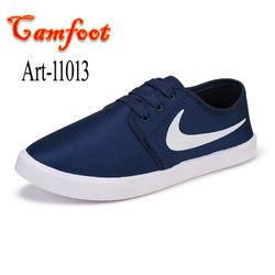 CAMFOOT 659