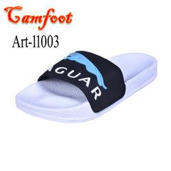 CAMFOOT 555