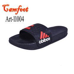CAMFOOT 556