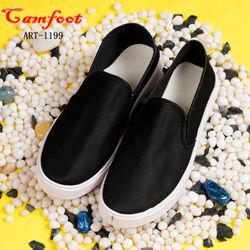 CAMFOOT 712