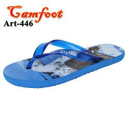 CAMFOOT 586