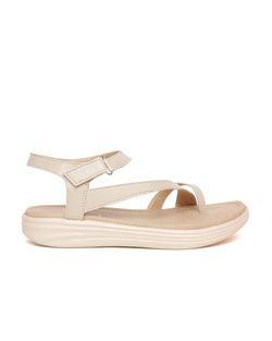 Bella Toes 138