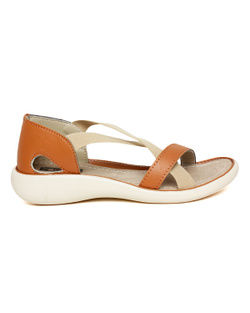 Bella Toes 139