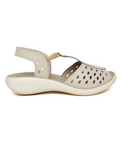Bella Toes 144