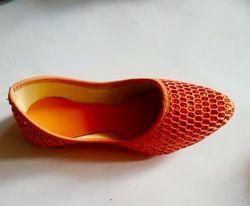 Hoor Mojari & Handicrafts 085
